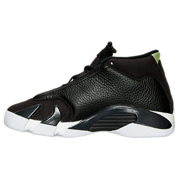 希少!! Sale☆Nike☆  Jordan 14 Retro Basketball