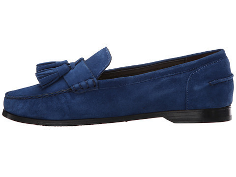 【大特価】Cole Haan Pinch Grand Tassel 安心の関税込