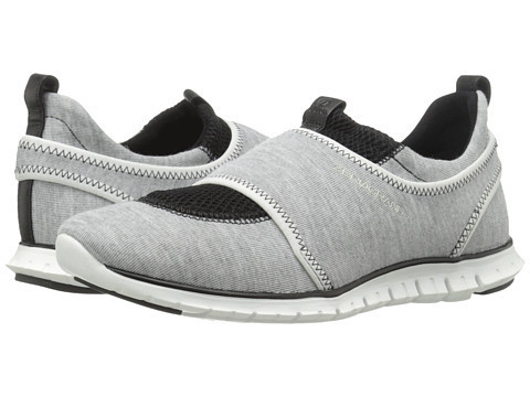 【大特価】Cole Haan Zerogrand Slip-On Sneaker 安心の関税込