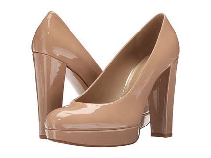 Peace of mind special Stuart Weitzman Strongswoon