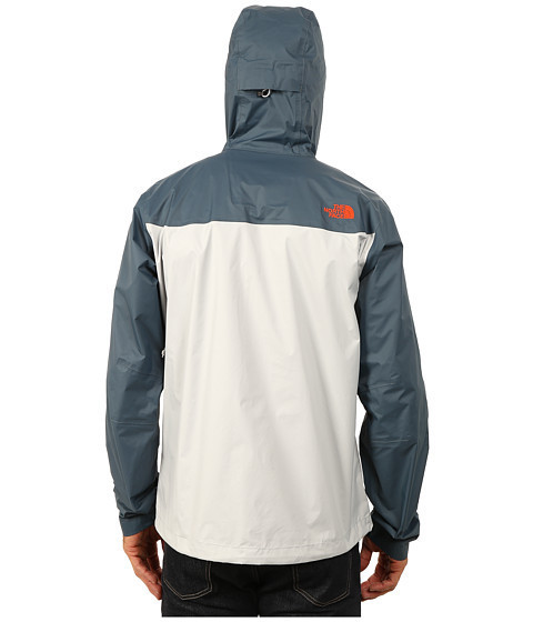 【大特価】THE NORTH FACE Venture Jacket 関税込