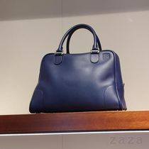 LOEWE Outlet セール★ロエベ