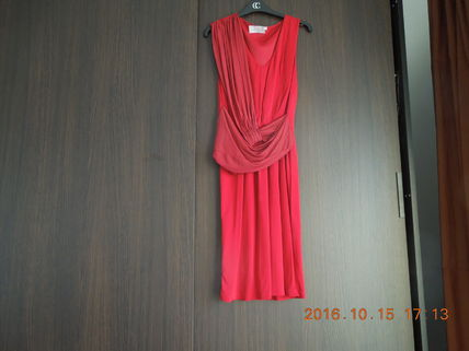 Max Mara Max Mara dress outlet party dress