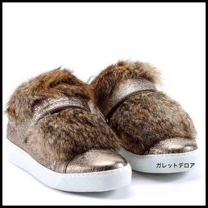 ★★MONCLER《モンクレール》★LUCIE SNEAKERS★送料込み★★ スニーカー MONCLER(モンクレール) バイマ BUYMA