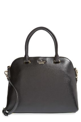 kate spade new york Emerson Place - マーゴットサッチェル