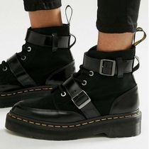 Dr Martens☆POINTED MASHA CREEPER BOOT 21170001
