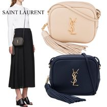 新作! SAINT LAURENT Monogram Blogger bag?425317BJ58J