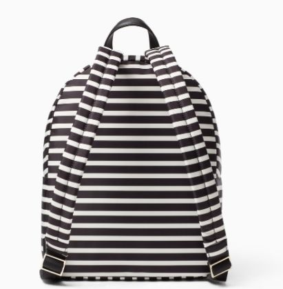 kate spade new york マザーズバッグ kate spade♠ママ応援セット リュック&母子手帳ケース(8)