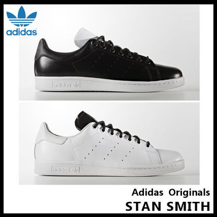 【adidas Originals】STAN SMITH スタンスミス S80018 S80019