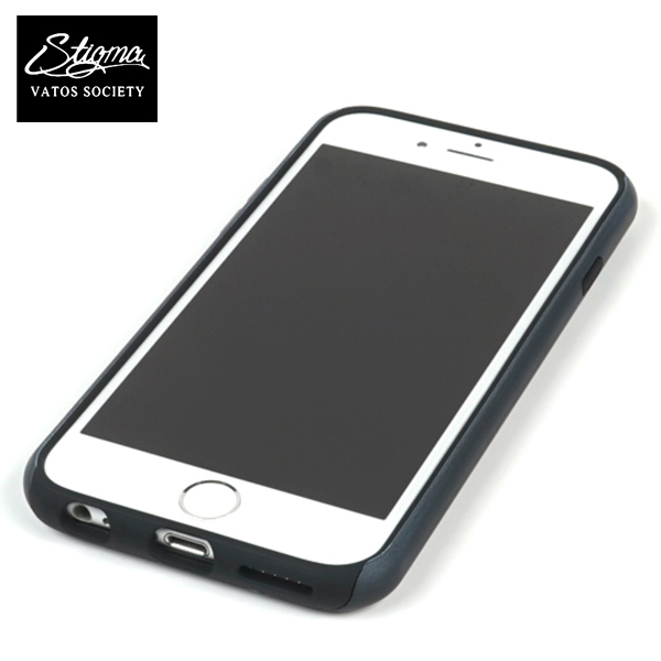 ★STIGMA正規品★ GUADALUPE iPhone 6/6S、6+/6S+ ケース