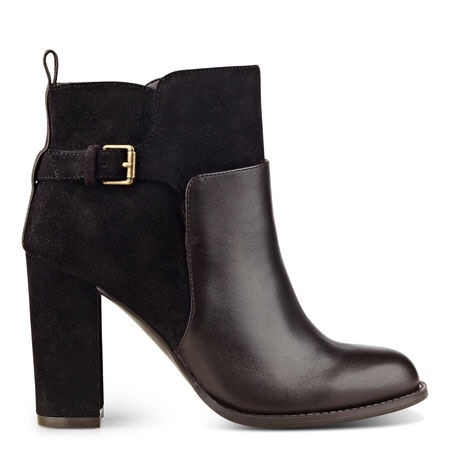 Sale★【Nine West】ブーティー★Quinah  BOOTIES