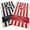 日本未入荷☆2016AW☆RICHARDSON☆RICHARDSON TOWEL