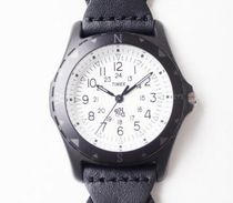 "【新作】TIMEX""Safari"" Exclusive for RHC 腕時計"