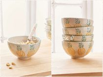 Urban Outfitters(アーバンアウトフィッターズ) 食器(その他) 送込み_国内発送_UO*Cali Ranch Bowl Set セラミックボウル♪