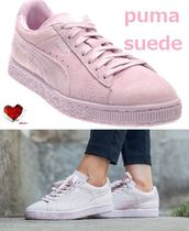 Puma Suede Cassic Emboss From USA