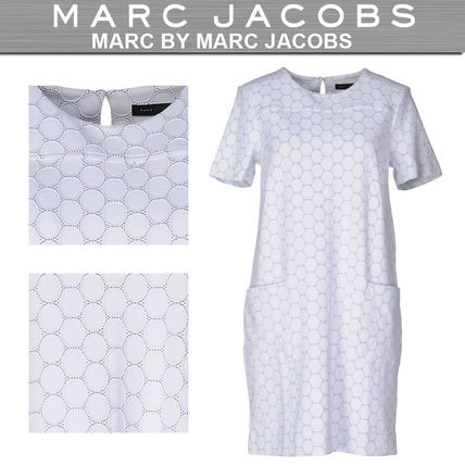 ★SALE★Marc by Marc Jacobs☆ミニワンピース