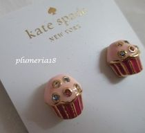sale!kate spade new york-sugar rush cupcake studs