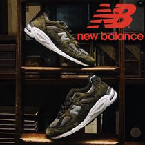 【Made in USA】New balance ニューバランス《990 Exploration》
