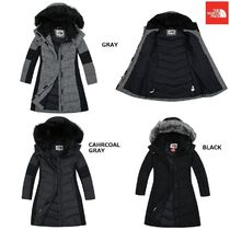 【新作】 THE NORTH FACE  ★大人気★  W'S NEW AK DOWN JACKET