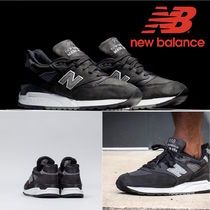 【Made in USA】New balance ニューバランス《M998DPHO》