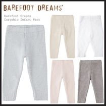 Barefoot Dreams Cozychic Infant Pant