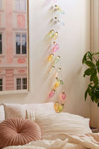 【Urban Outfitters】US限定★パステルカラーライトStringLights