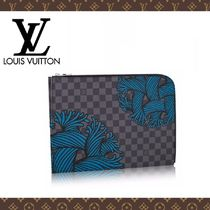 Louis Vuitton(ルイヴィトン) バッグ・カバンその他 完売間近!2016-17AW☆LOUIS VUITTON☆ポシェット・ジュールGM
