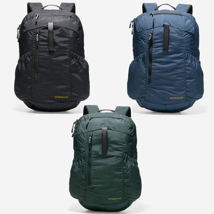 ★☆COLE HANN☆★ ZEROGRAND Daypack Backpack