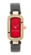 MARC JACOBS(マークジェイコブス) アナログ腕時計 大人気アイテム★マークジェイコブス The Jacobs Watch 時計