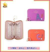 kate spade new york(ケイトスペード) コインケース 送料込★Kate Spade(ケイトスペード) Cassidy Pouch