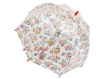 Cath Kidston×FULTON 傘 chjc7235s2981 Funbrella For Kids