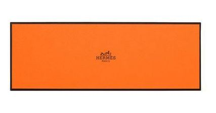 HERMES バスグッズ HERMES ル・ベインギフト(3ガーデンソープ)Exclusively(3)