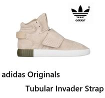 ☆newカラー☆大人気♪adidas Originals Tubular Invader Strap