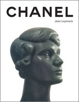 Chanel Hardcover ? January 1, 2011