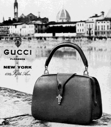 GUCCI アート・美術品 Gucci - The Making Of Hardcover ? 20 Sep 2011(12)