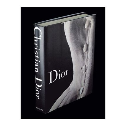 Christian Dior アート・美術品 Dior: 60Years of Style: From Christian Dior to John Galliano(2)