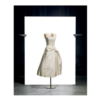 Christian Dior アート・美術品 Dior: 60Years of Style: From Christian Dior to John Galliano(3)