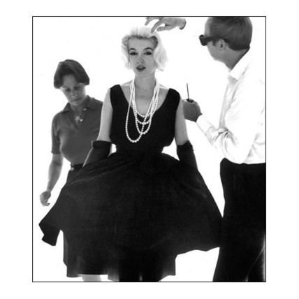Christian Dior アート・美術品 Dior: 60Years of Style: From Christian Dior to John Galliano(5)