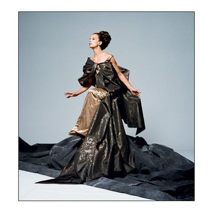 Christian Dior アート・美術品 Dior: 60Years of Style: From Christian Dior to John Galliano(6)