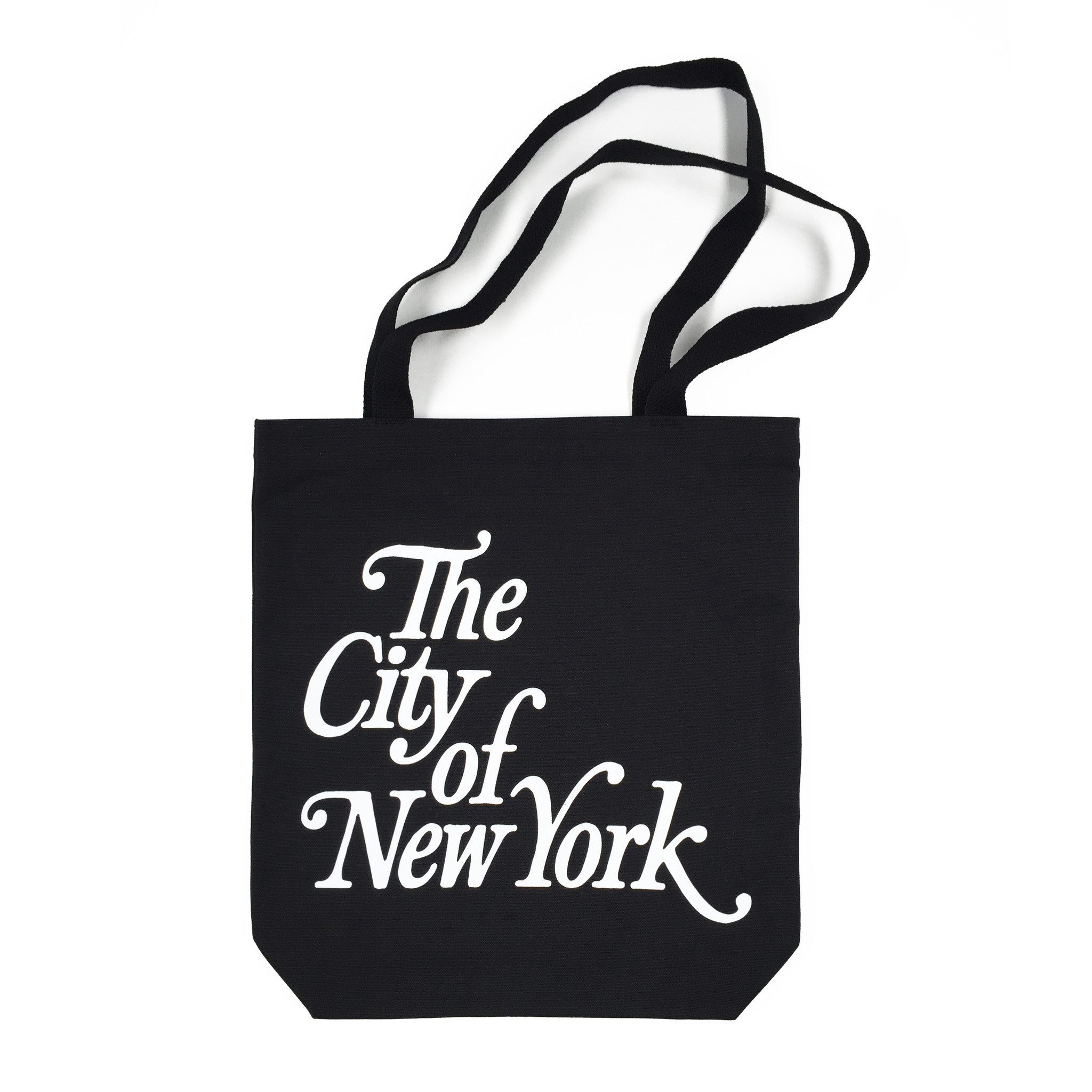 【ONLY NY×NYC】☆16AW新作コラボ☆City of New York Tote
