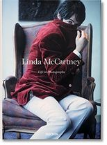 Stella McCartney(ステラマッカートニー) 本・雑誌(アート・ファッション) Linda McCartney: Life in Photographs Hardcover ?20 Feb 2015