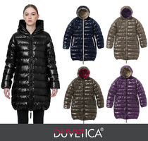 DUVETICA デュベティカ ダウン ACE ☆2016-17AW☆国内発送