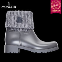 TOPセラー賞受賞!16/17秋冬┃MONCLER★GINETTE┃ダークグレー
