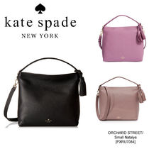 『Kate Spade』ORCHARD STREET small hemsley[PXRU7083]