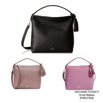 『Kate Spade』ORCHARD STREET small natalya[PXRU7084]