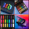 Urban Decay ★限定★【Full Spectrum Eyeshadow Palette】