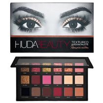 Huda Beauty 大人気 Eyeshadow Palette - Rose Gold Edition