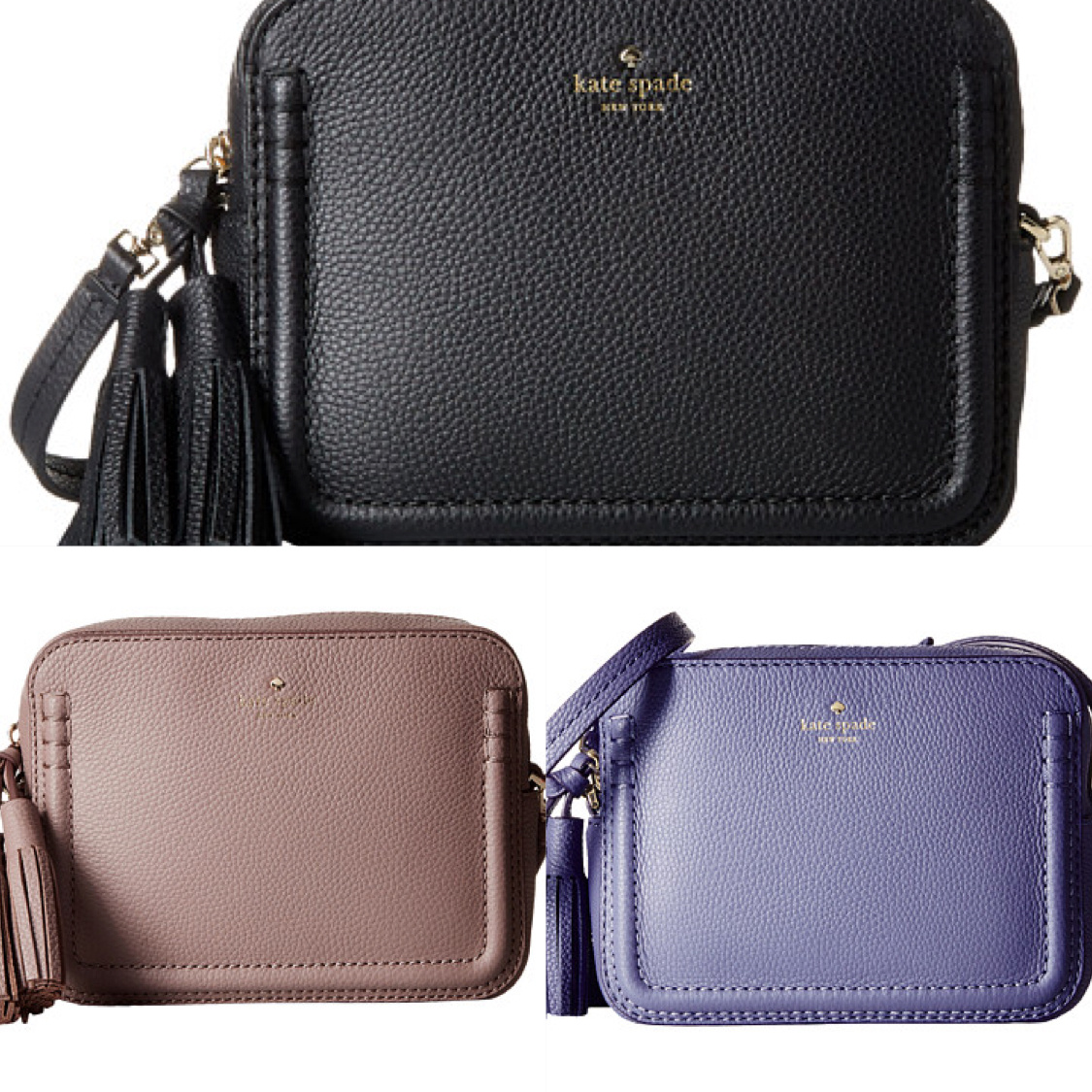 ☆kate spade new york☆バッグ