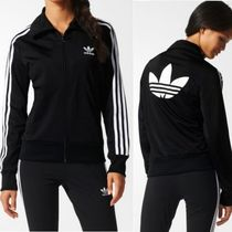 ADIDAS WOMEN'S ORIGINALS☆FIREBIRD TRACK TOP AJ8416