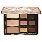 ★Too Faced★  Natural Eye Neutral Eye Shadow Collection